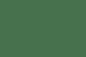 GRAB-A-RAG MICROFIBRE RAGS BLUE 30CM X 30CM 50 PACK
